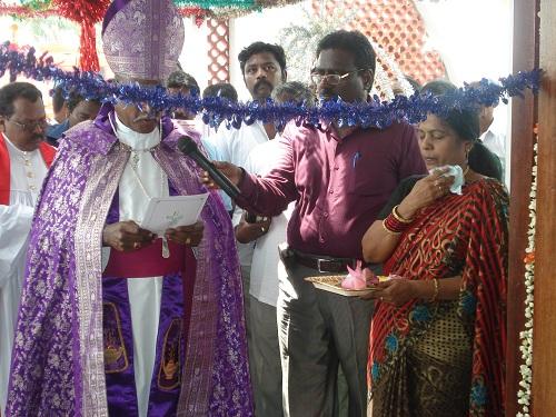 Kalarpuram__Vadamarudur_Village_churches_Dedication_and_opening_028.jpg