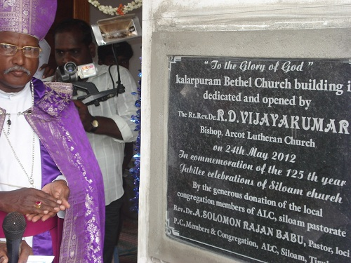Kalarpuram__Vadamarudur_Village_churches_Dedication_and_opening_035.jpg