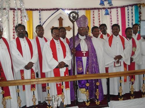 Kalarpuram__Vadamarudur_Village_churches_Dedication_and_opening_069.jpg