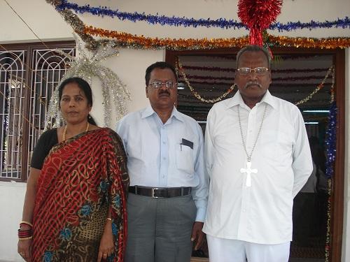 Kalarpuram__Vadamarudur_Village_churches_Dedication_and_opening_085.jpg